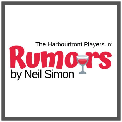 rumors_600x600-1-min