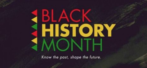 black-history-month-768x356