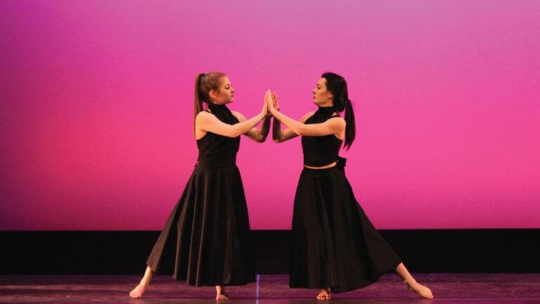 dance-768x432