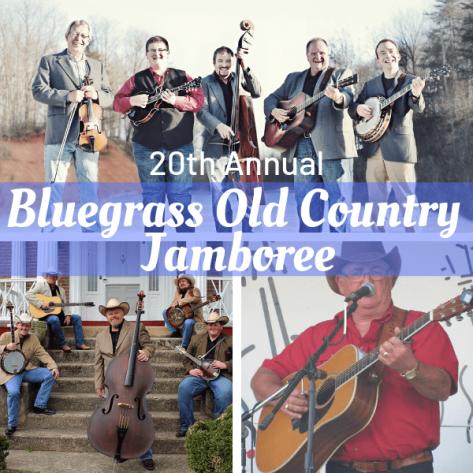 Bluegrass-OCJ_600x600-min