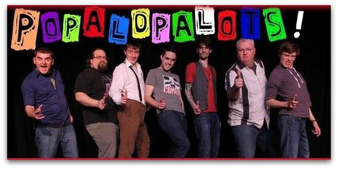 popalopalots