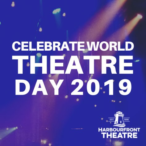worldtheatreday_600x600-2opt