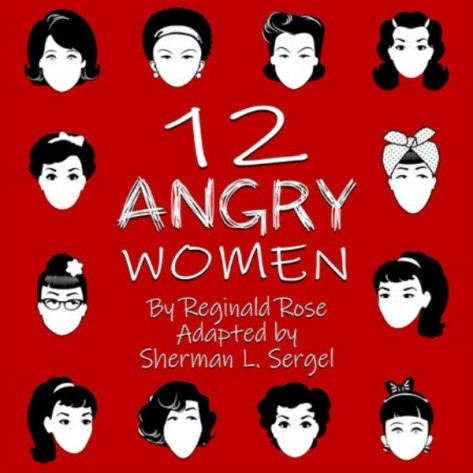 12-Angry-Women-Web-Post-opt.jpg