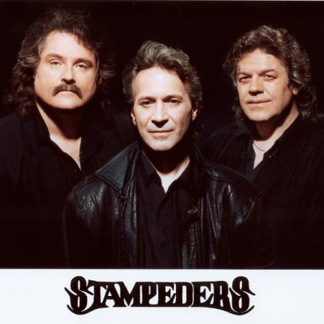 Stampeders_600x600-min