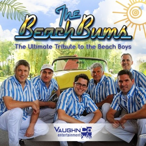TicketPro-Image-TheBeachBums