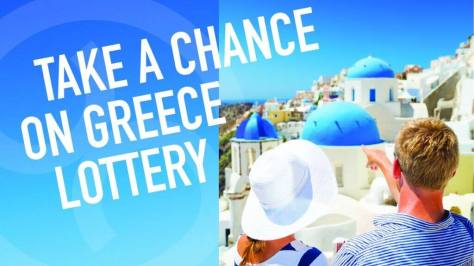 LOTTERY-WEB-BANNER-1024x576