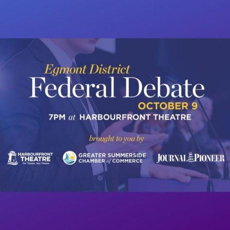 debate_temp