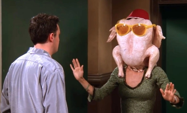 friends-thanksgiving.jpg
