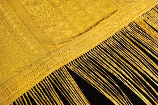 spidercloth.jpg