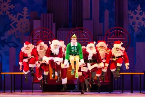 1516_holiday-shows_elf.jpg