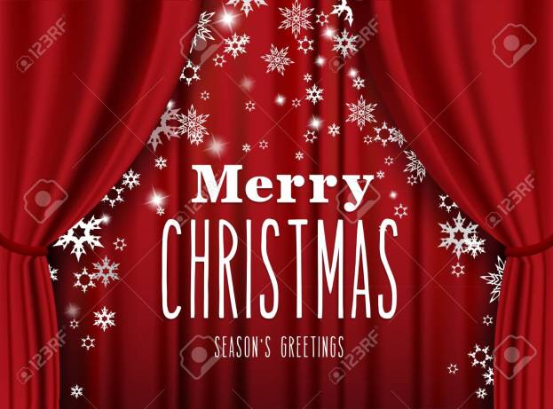 68689940-christmas-greeting-card-with-red-heavy-theater-curtain-merry-christmas-text-and-snowflakes-.jpg