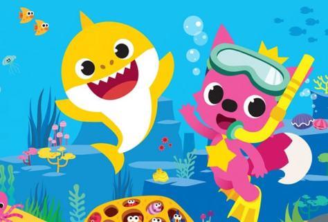 baby-shark-series.jpg