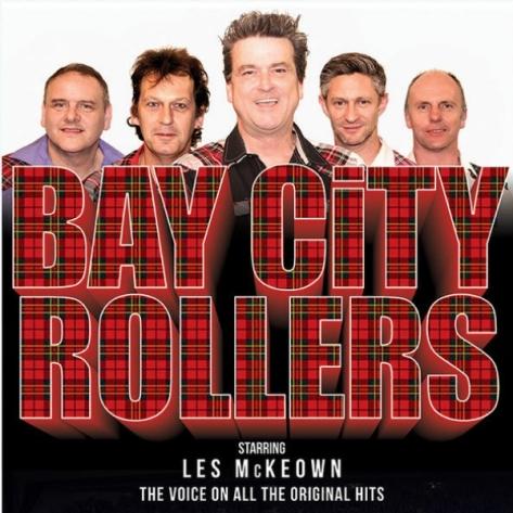 Bay-City-Rollers_600x600.jpg