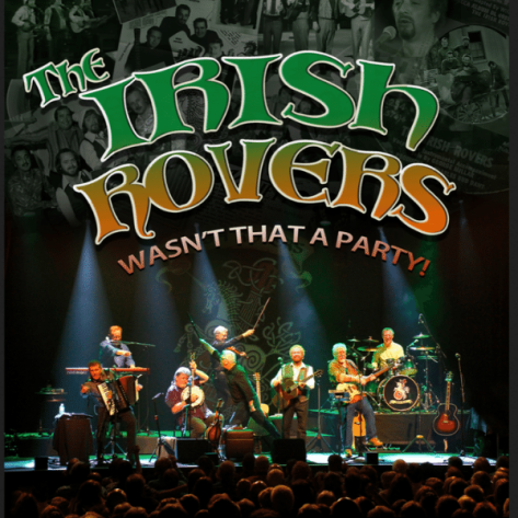 TheIrishRovers-WasntThataPartyPost.png