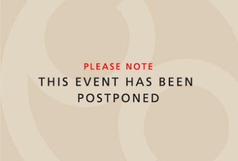 cancelled-banner.jpg