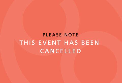 cancelled-banner-2.jpg