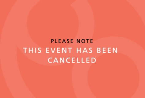 cancelled-banner-2.jpg