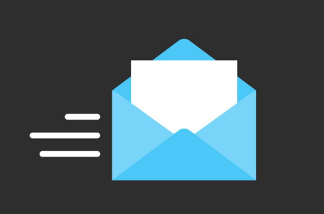 Email-Message