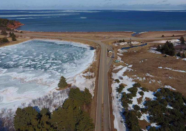lantern-hill-north-rustico-pei-waterview-building-lot-for-sale-aerial-drone-pictures-and-video-24-e1545948379188.jpg