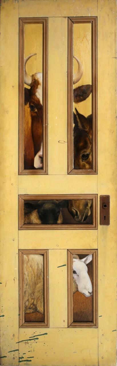 thumbnail_Lindee Climo_Door.jpg
