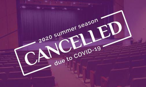2020.summer.season.cancelled-onmu2157juz45ii7vc0lgtnsqocremqw9yer70oc8w.jpg