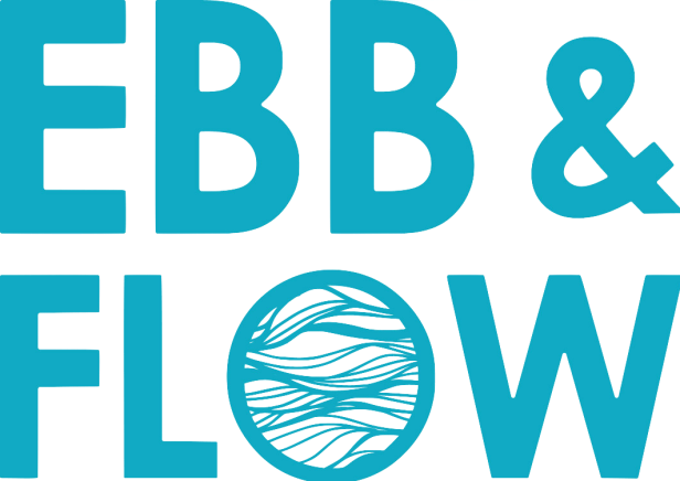 Ebb-Flow-Logo
